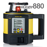 rugby 320