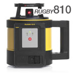 rugby 810