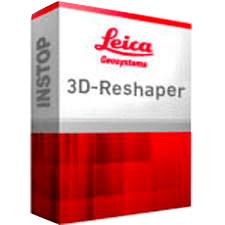 3DReshaper Base License Permanent