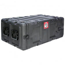 BlackBox Rack  BB0050