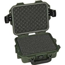 Peli-Storm iM2050 maleta con espuma, OD