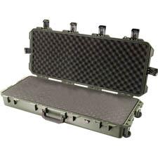 Peli-Storm iM3100  maleta  OD  sin espuma