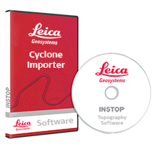 Cyclone IMPORTER Lic Float