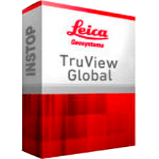 Leica TruView Global