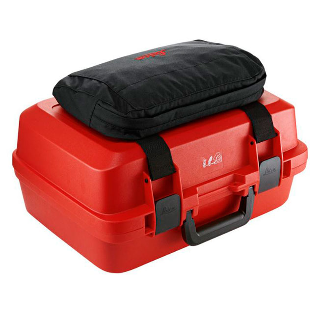 GVP717 Sidebag for Container