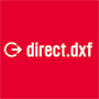 direct dxf